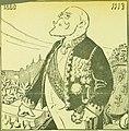 Pierre Blanc, Paul Eyschen, 1913, MNHA.jpg