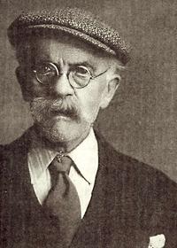 Pierre De Geyter componist van de Internationale.png