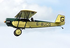 pietenpol air camper wikivisually pietenpol air camper g buco arp jpg