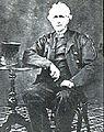 Pieter Dekker rond 1880 (bewoner) blz. 244 - Koudekerke - 20499163 - RCE.jpg