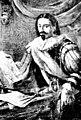 Pietro Paolo Floriani.jpg