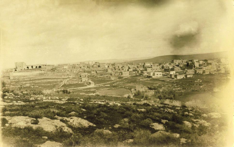 PikiWiki Israel 11091 Shfaram