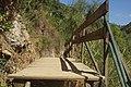 PikiWiki Israel 24918 Geography of Israel.jpg