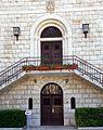 PikiWiki Israel 30482 Religion in Israel.jpg