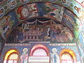 PikiWiki Israel 40279 The Orthodox Wedding church in Kafr Kana.JPG