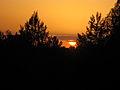 PikiWiki Israel 41137 Israels view.JPG
