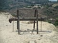 PikiWiki Israel 56804 tel yodfat.jpg