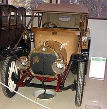 Regal Car Sales Credit