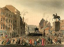 Pillory Charing Cross edited.jpg