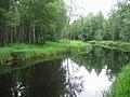 Piltua river 2.JPG