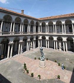 Pinacoteca di Brera 3 stitched.jpg
