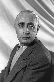 Lavon Affair - Wikipedia