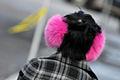 Pink fluffy ear muffs.jpg