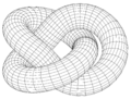 Pipe-knot.png
