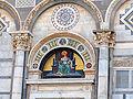 Pisa.Duomo.leftdoor01.jpg