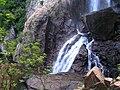 Piscia di Gallo bas de cascade 3.jpg