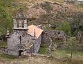 PitoesJunias-Church1.jpg