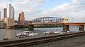 Pittsburgh-2011-08-15-036 (6078666280).jpg