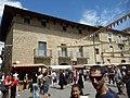 Plaça Los Teobaldos, 4 - 20190811 131855.jpg