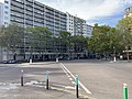 Place Intersection Boulevards Picpus Reuilly Paris 1.jpg