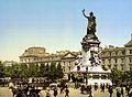 Place de la Republique Paris France.jpg