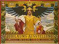 Plakat Jubiläumsausstellung 1898.jpg