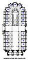 PlanCathédraleAuch-1.jpg