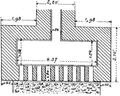 Plan du réservoir de Soucieu.png