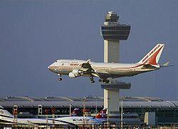 Aviation in the New York metropolitan area - Wikipedia