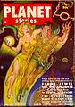 Planet stories 1950spr.jpg