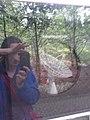 Planetenpad Westerbork (74).jpg