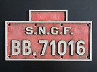 Plaque-BB-71016.jpg
