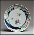 Plate MET DP23043 1995.268.188.jpg