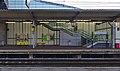 Platform 4, Liverpool South Parkway (high level).jpg