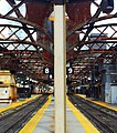 Platform 8 3-4- Betwixt and between (29155060132).jpg
