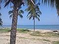Playa Paseo Colon, Puerto La Cruz.jpg
