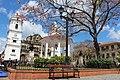 Plaza Catedral de Panamá-Casco Antiguo.jpg