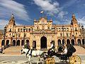 Plaza de España (Seville) 3.jpg