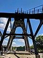Pleasley Colliery, Pleasley, Derbyshire 03.jpg