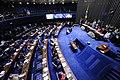 Plenário do Senado (24991636683).jpg
