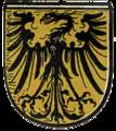 Pless Wappen.png
