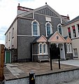 Plough chapel, Brecon (geograph 3479604).jpg