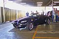 Plymouth Prowler (5179748672).jpg