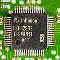 Pmns NT1PLUS-split - infineon PEF82902-9969.jpg