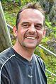 Poertschach Burgenverein Burgvogt Markus Schorn 04052013 866.jpg