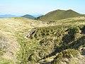 Pogled na Samar i Otunju - panoramio.jpg