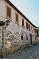 Pogradec, Albania 2018 16 – Burime (Old Town).jpg