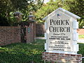 Pohick-church014.JPG