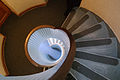 Point Loma Lighthouse Steps-3.jpg