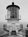 Point Reyes Lighthouse HH01.jpg